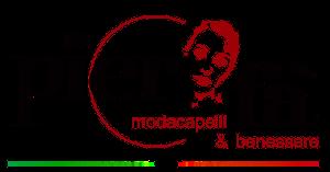 Pierfà modacapelli e benessere – San Benedetto del Tronto